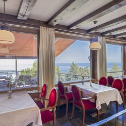Loacation_Bilder_2_node38_Burgrestaurant Gebhardsberg Bregenz - 2020-10-05T064714.033792Z