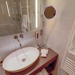 Loacation_Bilder_2_node38_Hotel Brigitte Ischgl