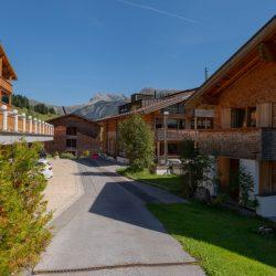 Loacation_Bilder_2_node38_Hotel-Rote-Wand