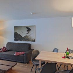 Loacation_Bilder_2_node39_Alpen Select Apartments