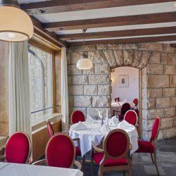 Loacation_Bilder_2_node39_Burgrestaurant Gebhardsberg Bregenz - 2020-10-05T064715.788189Z