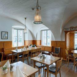 Loacation_Bilder_2_node39_Gasthaus Kornmesser