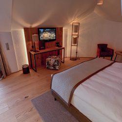 Loacation_Bilder_2_node39_Hotel Brigitte Ischgl