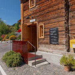 Loacation_Bilder_2_node39_Hotel-Rote-Wand