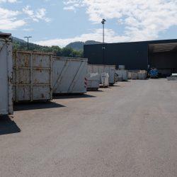 Loacation_Bilder_2_node39_Loacker Recycling GmbH