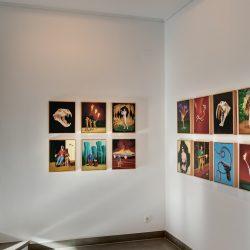 Loacation_Bilder_2_node3_15mm - Gallerie Sechzig Feldkirch Indoorpano 3