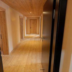 Loacation_Bilder_2_node3_Alpen Select Lodge