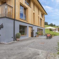 Loacation_Bilder_2_node3_Burgis Living Zug Lech Arlberg