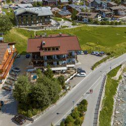 Loacation_Bilder_2_node3_Hotal Haldenhof Lech am Arlberg