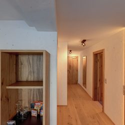 Loacation_Bilder_2_node3_Hotel Brigitte Ischgl