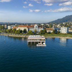 Loacation_Bilder_2_node3_Hotel Kaiserstrand Lochau Badehaus