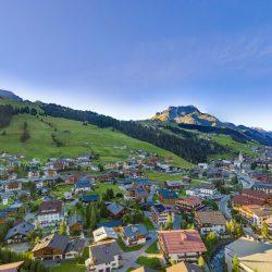 Loacation_Bilder_2_node3_Hotel Lech in Lech - Residenz Chesa Rosa
