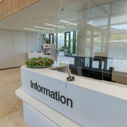Loacation_Bilder_2_node3_Raiffeisenbank Feldkirch - Information
