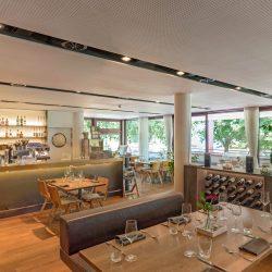 Loacation_Bilder_2_node3_Restaurant Freischwimmer