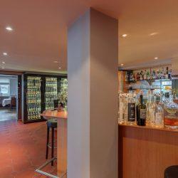 Loacation_Bilder_2_node3_Restaurant MANGOLD Lochau