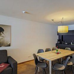 Loacation_Bilder_2_node40_Alpen Select Apartments