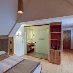 Loacation_Bilder_2_node40_Hotel Brigitte Ischgl