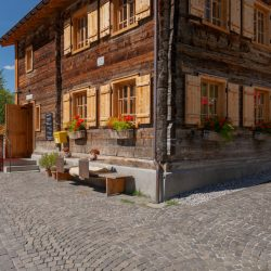 Loacation_Bilder_2_node40_Hotel-Rote-Wand