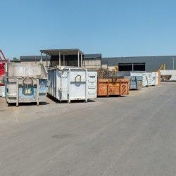 Loacation_Bilder_2_node40_Loacker Recycling GmbH