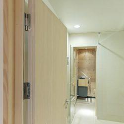 Loacation_Bilder_2_node41_Alpen Select Apartments