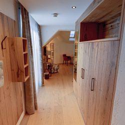 Loacation_Bilder_2_node41_Hotel Brigitte Ischgl