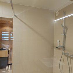 Loacation_Bilder_2_node42_Alpen Select Apartments