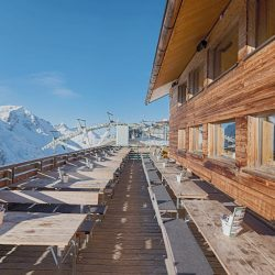 Loacation_Bilder_2_node42_Balm Alpe Lech am Arlberg