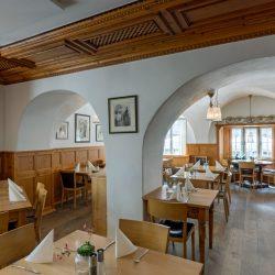 Loacation_Bilder_2_node42_Gasthaus Kornmesser