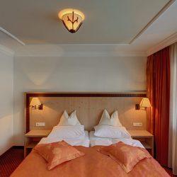 Loacation_Bilder_2_node42_Hotel Brigitte Ischgl