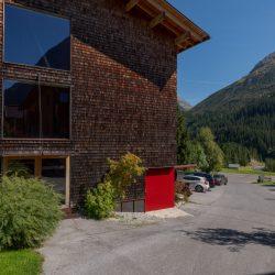 Loacation_Bilder_2_node42_Hotel-Rote-Wand