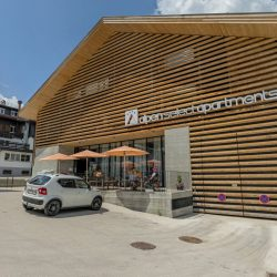 Loacation_Bilder_2_node43_Alpen Select Apartments