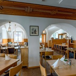Loacation_Bilder_2_node43_Gasthaus Kornmesser