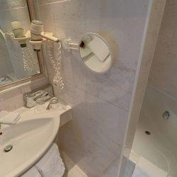 Loacation_Bilder_2_node43_Hotel Brigitte Ischgl