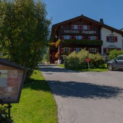 Loacation_Bilder_2_node43_Hotel-Rote-Wand