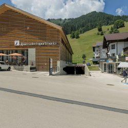 Loacation_Bilder_2_node44_Alpen Select Apartments