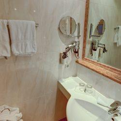 Loacation_Bilder_2_node44_Hotel Brigitte Ischgl