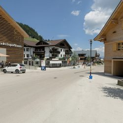 Loacation_Bilder_2_node45_Alpen Select Apartments