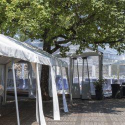 Loacation_Bilder_2_node45_Burgrestaurant Gebhardsberg Bregenz - 2020-10-05T064726.014327Z