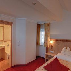 Loacation_Bilder_2_node45_Hotel Brigitte Ischgl