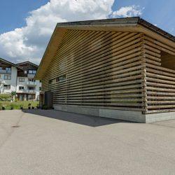 Loacation_Bilder_2_node46_Alpen Select Apartments