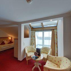 Loacation_Bilder_2_node46_Hotel Brigitte Ischgl