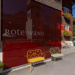 Loacation_Bilder_2_node46_Hotel-Rote-Wand