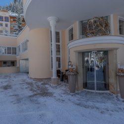 Loacation_Bilder_2_node47_Hotel Brigitte Ischgl