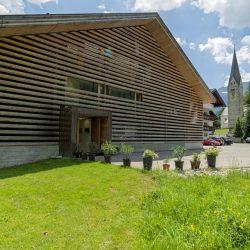 Loacation_Bilder_2_node48_Alpen Select Apartments