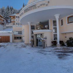 Loacation_Bilder_2_node48_Hotel Brigitte Ischgl
