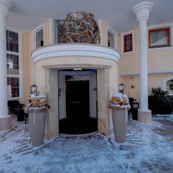 Loacation_Bilder_2_node49_Hotel Brigitte Ischgl