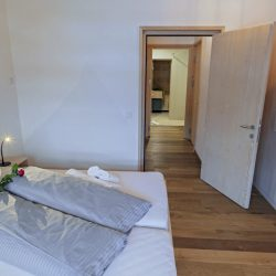 Loacation_Bilder_2_node4_Alpen Select Apartments