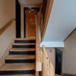 Loacation_Bilder_2_node4_Alpen Select Lodge