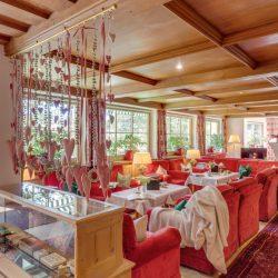 Loacation_Bilder_2_node4_Hotel Lech in Lech - Residenz Chesa Rosa