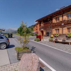Loacation_Bilder_2_node4_Hotel-Rote-Wand